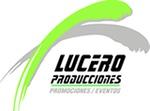 Radio Lucero Producciones