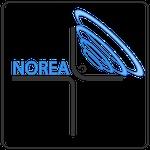 Norea Radio