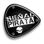 Señal Pirata Radio