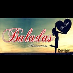 La Poderosa Radio Online – Radio Romantica