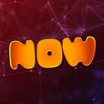 NOW Digital