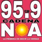 Radio Cadena NOA
