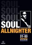 Soul-Allnighter