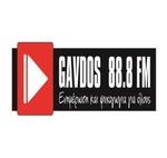 Γαύδος FM 88.8