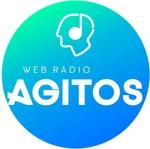 Web Radio Agitos FM