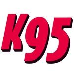 K95 – WKHK