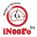 Royal Media Services – Inooro FM