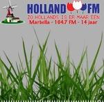 Holland FM