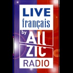 Allzic Radio – Live FR