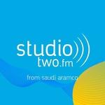 Studio 2 Saudi Aramco