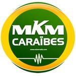 MKM Radio – Caribes