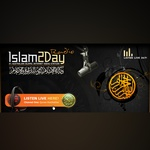 Islam2Day Radio – Ch.1 Quran Recitation