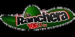 La Ranchera 106.1 – XHLTZ