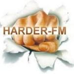 Harder-fm