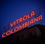 Vitrola Colombia