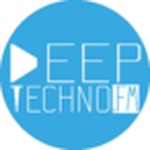 Deeptechno.fm