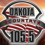 Dakota Country 105.5 – KMOM