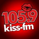 105.9 Kiss -M – WDMK