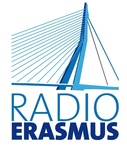 Radio Erasmus – 106.5 FM