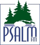 Psalm 99.5 – W237AO
