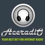 AceRadio – The Hair Band Channel