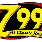 Z99 – KLLZ-FM