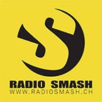 Radio Smash – Original Channel