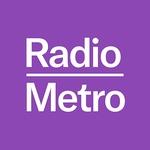 Radio Metro Sorlandet