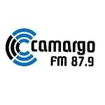 Rádio Camargo