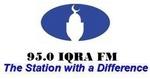 95.0 Iqra FM