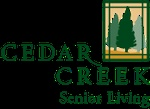 Cedar Creek Radio