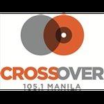 90.7 Crossover FM – DYAC