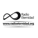 Radio Eternidad