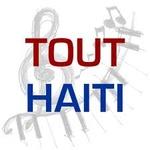 Tout Haiti