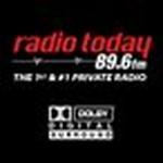 Radio Today FM 89.6