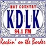 KDLK – KDLK-FM