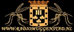 Radio Muggenstad