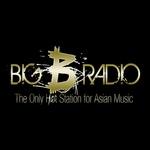 Big B Radio – KPop Channel