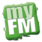 MyFM – CKZM-FM