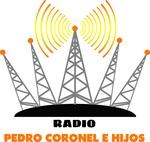 Radio Pedro Coronel e Hijos