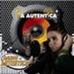 Radio La Autentica