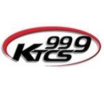 99.9 KTCS – KTCS-FM