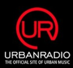 Urban Radio – Slow Jams