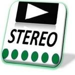 Play Stereo Radio