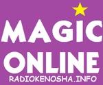 Magic Online