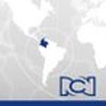 RCN – Caribe y Son