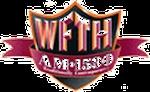 91-9 WNRN – WFTH