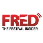 FRED FILM RADIO – Dutch