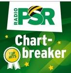 RADIO PSR – Chartbreaker