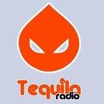 Radio Tequila Romania – Dance